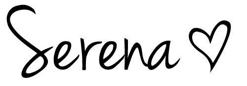 serenavenditti.com