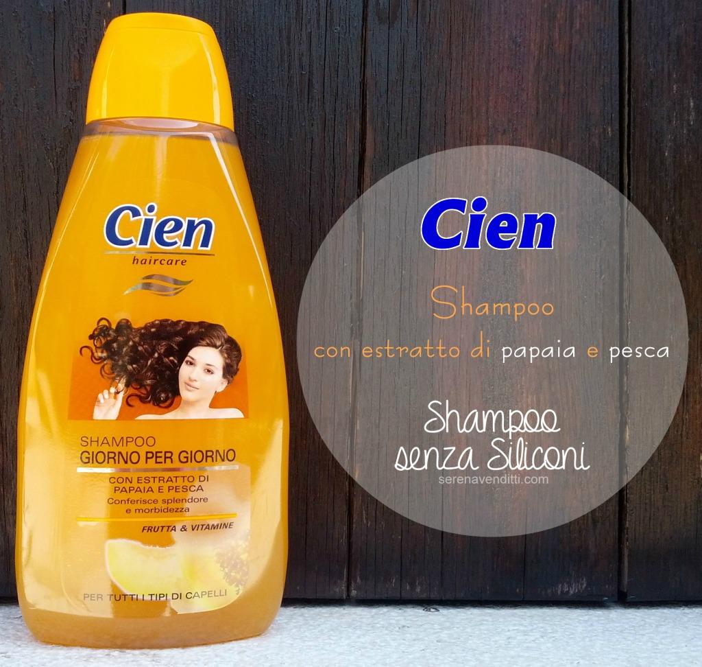 cienshampoo