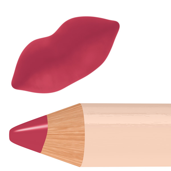 NeveCosmetics-Biomatita-Orchidea-Cerise02