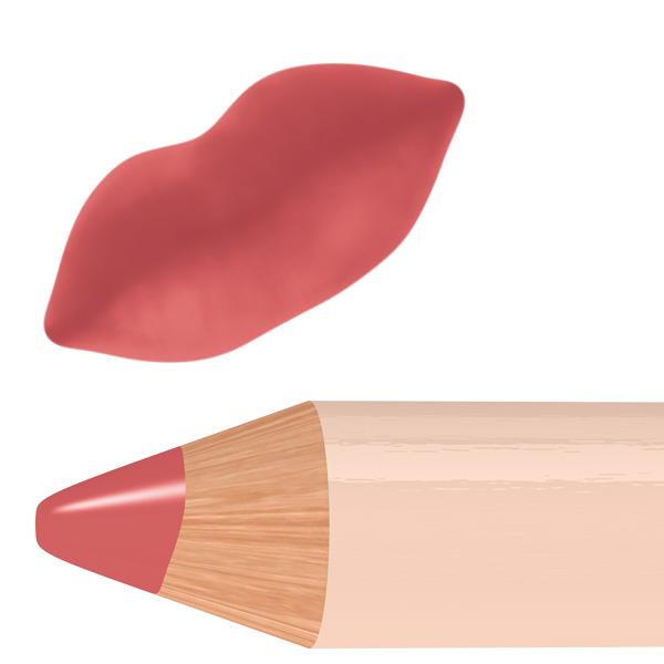 NeveCosmetics-Biomatita-Pastello-Magnolia-Pink02