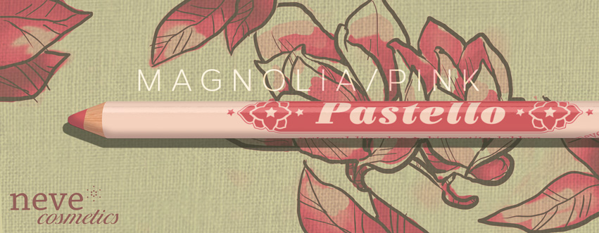 NeveCosmetics-Magnolia-Pink-banner-851