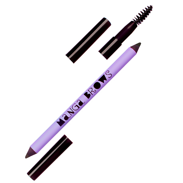 NeveCosmetics-MangaBrows-DeepEbonyPureBlack-04