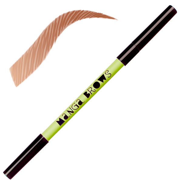 NeveCosmetics-MangaBrows-LightCopperHennaRed-01
