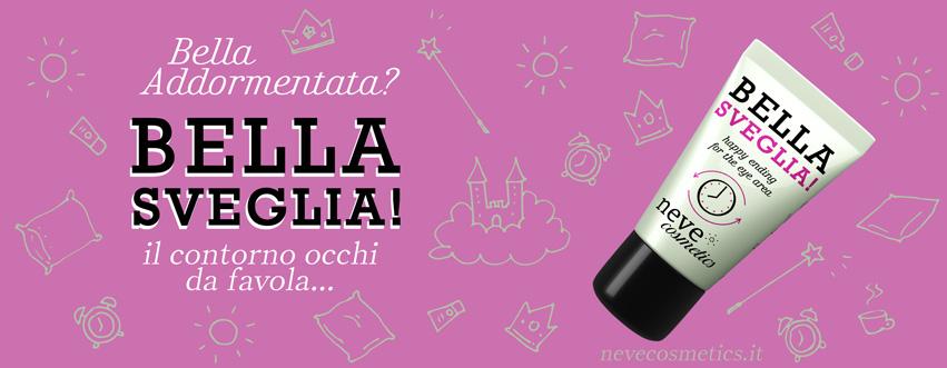 NeveCosmetics-BellaSveglia-Banner851