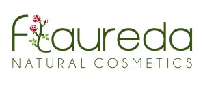 Flaureda Natural Cosmetics