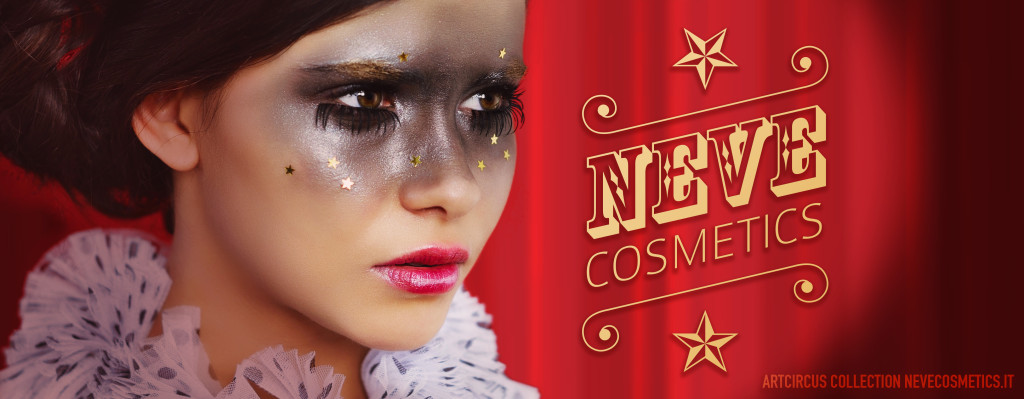 NeveCosmetics-ArtCircusCollection-Banner02
