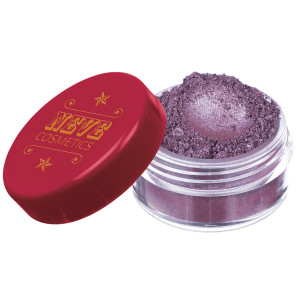 NeveCosmetics-ArtCircusCollection-Eyeshadow-Juggler_T