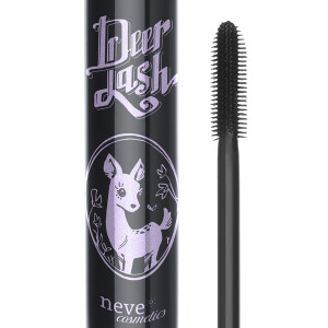 NeveCosmetics-DeerLash-mascara03