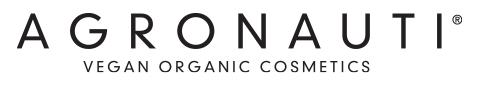 Agronauti Cosmetics