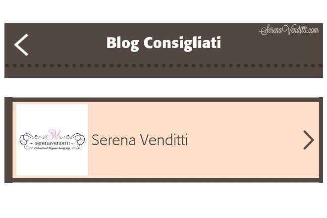 blogconsigliati