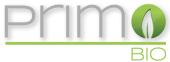 copy-Logo_PrimoBIO_170x62