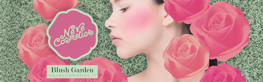 NeveCosmetics-BlushGarden-banner