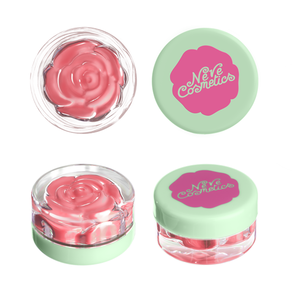 NeveCosmetics-BlushGarden-packaging