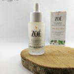 Siero Probiotico riequilibrante Pro Balance – Zoé Cosmetics