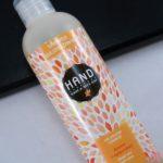 Shampoo Volumizzante Bio HAND Cosmetics